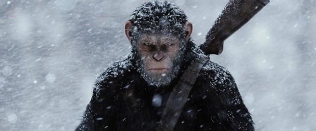 maymunlar cehennemi.jpg