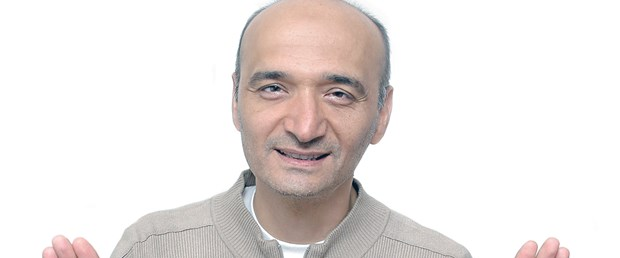 Mehmet Açar.jpg