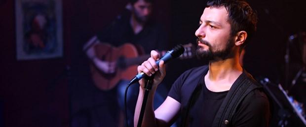 Mehmet-Erdem-knsr.jpg