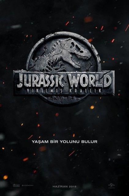 jurassic-world-yikilmis-krallik-8-haziran,lEBxONEXT0WxfpmwyQurMQ.jpg