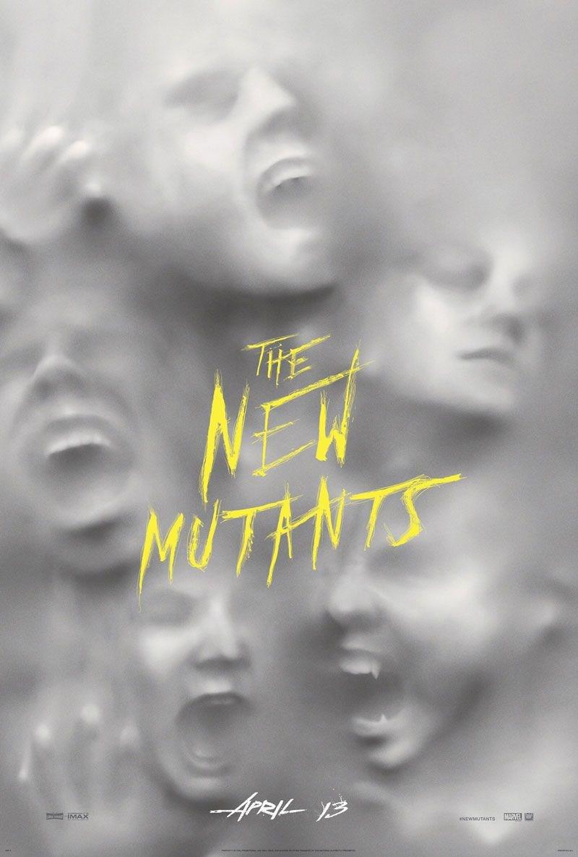 yeni-mutantlar-13-nisan,95t60lQ0JUeqTN8svldqfg.jpg