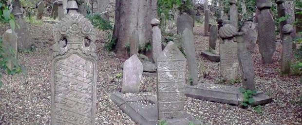osmanlı-mezarlık-25-03-15