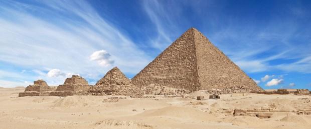 piramit.jpg