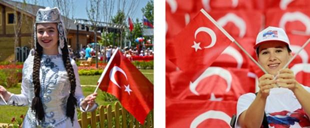 rusya_da_turkiye_festivali.jpg