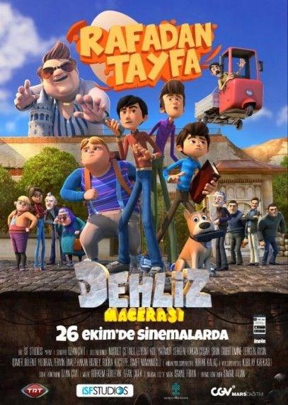 Müslüm Filmi Gişe Rakamı Box Office Türkiye 26 28 Ekim 2018