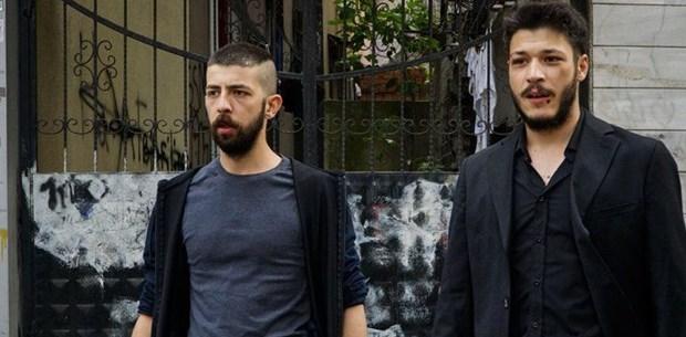 Netflix'ten üçüncü Türk dizisi (Love 101 oyuncu kadrosu)