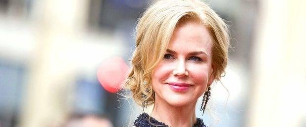 Nicole-Kidman-1.jpg