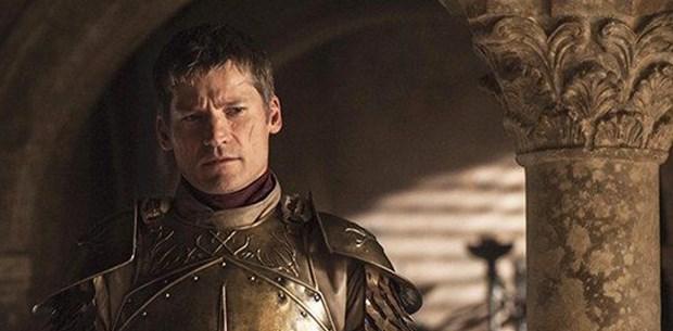 Nikolaj Coster-Waldau'dan Game of Thrones'un final sezonuna ilişkin açıklama