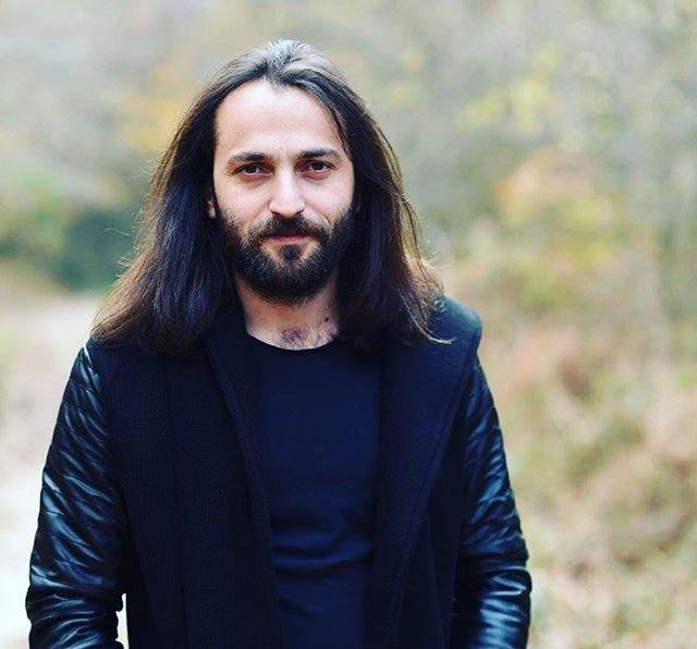 """""""ORKESTRA ARKADAŞLARIM DELİRDİ"""""""