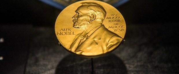 nobelova-nagrada1,6R4oA7buTEyz3aFeqbVdVw.jpg