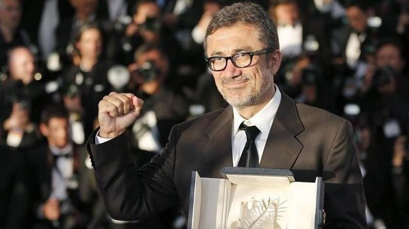 Ceylan'ın Uzak, İklimler, Üç Maymun, Bir Zamanlar Anadolu'da ve Kış Uykusu filmleriyle Cannes'da ödülleri bulunuyor.