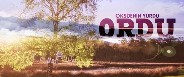 NTV_OKSIJENIN_YURDU_ORDU.JPG