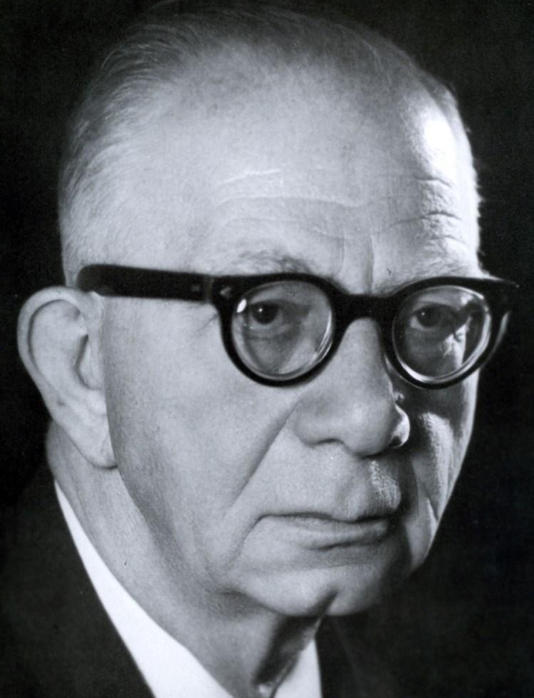 Ahmet Kutsi Tecer