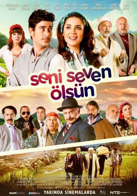 """""""SENİ SEVEN ÖLSÜN"""""""