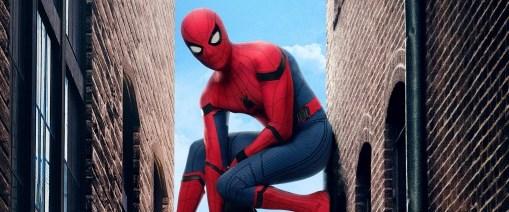 örümcek adam.jpg