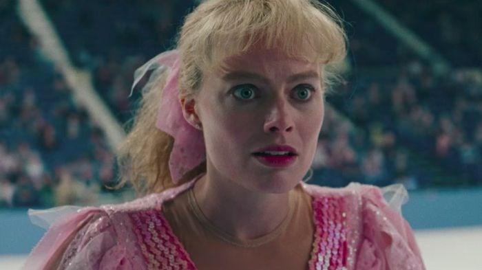 I, Tonya, Margot Robbie, 90. Oscar Adayları, Oscar, Ödül, Buz pateni, Tonya Harding