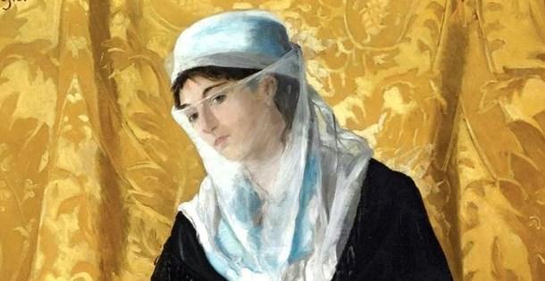 'İstanbul Hanımefendisi' Avusturya'da 'rekor' fiyata alıcı buldu