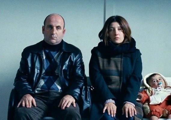 'Albüm', 69. Cannes Film Festivali'nde Eleştirmenler Haftası bölümünde 'Yılın En Yenilikçi Filmi' seçildi.