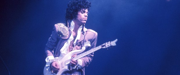 prince-fabulous-tour-LA-billboard-650-1548.jpg