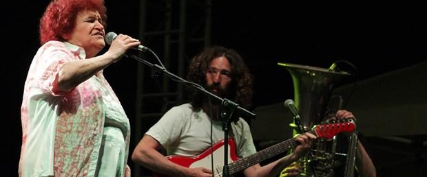 rock-festivali-milyonfest-mersinde-basliyor_2457_dhaphoto2.jpg