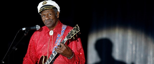 2017-03-18T223108Z_2032633035_RC17A704E640_RTRMADP_3_PEOPLE-CHUCKBERRY.JPG