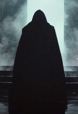 Rogue One: A Star Wars Story Darth Vader'in dönüşüne de sahne olacak.
