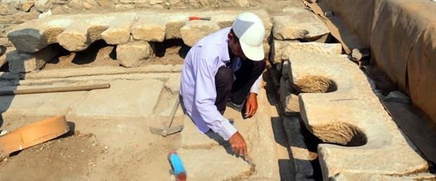 roma-donemine-ait-bin-900-yillik-tuvaletler-bulundu-146018.jpg