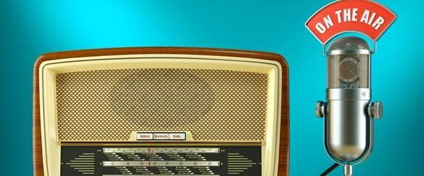 radyo.jpg