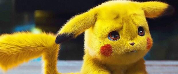 Detective Pikachu 2.jpg