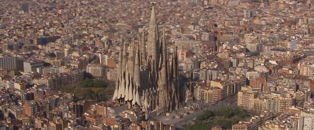 barcelonas-la-sagrada-familia-has-been-under-construction-since-1882--heres-what-it-will-look-like-when-its-done.jpg