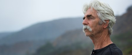 the-hero-sam-elliott.png