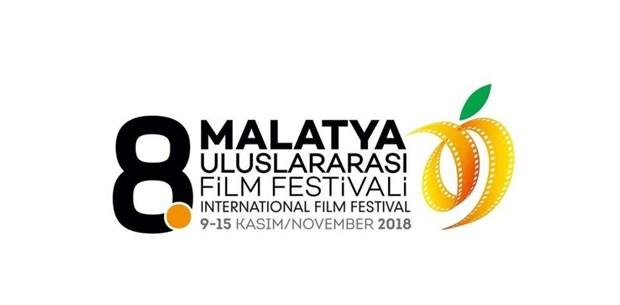 8. Malatya Uluslararası Film Festivali başlıyor (Açılış töreni bu akşam NTV'de)