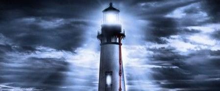 şeytan kulesi film ile ilgili görsel sonucu