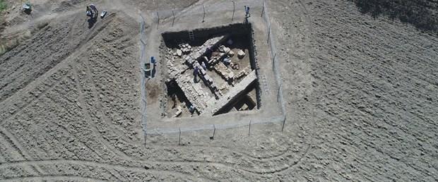 kelkitteki-antik-kentte-2-bin-yillik-eserler-gun-yuzune-cikiyor_1770_dhaphoto1.jpg