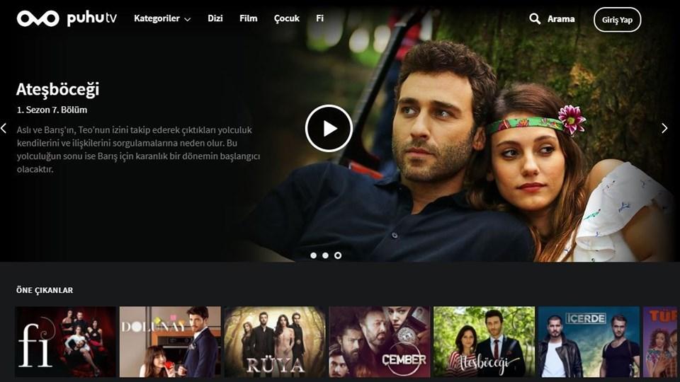 Fullhdfilmizlesene2  Full HD Film İzleme Keyfinin Tadını