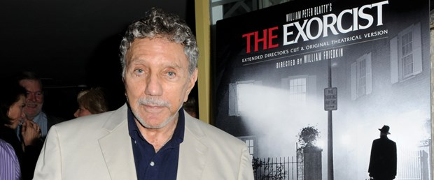 William Peter Blatty.jpg