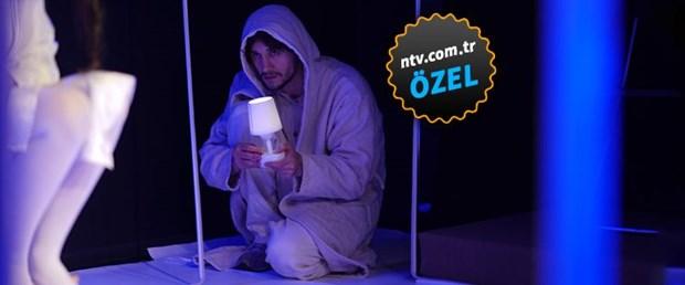 ozel-logolu-960.jpg