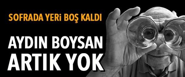 yazılı Aydın Boysan hayatını kaybetti.jpg
