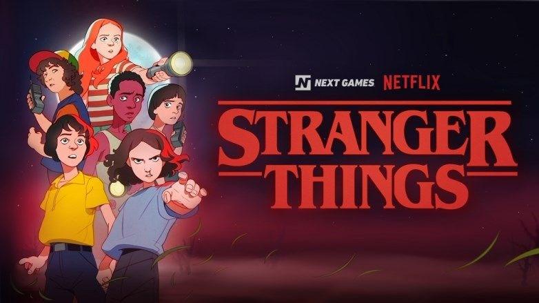 stanger things, stanger things season 3, stanger things oyuncular