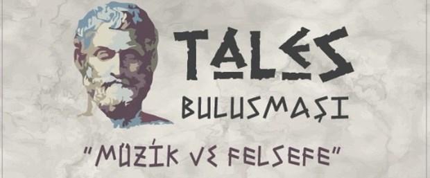 Tales II.jpg