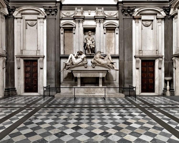 Tarihin sessiz koridorları