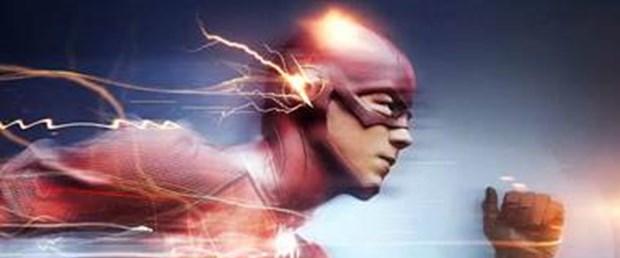 flash-208-10-15.jpg