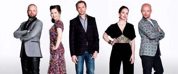 The Real Group standing color, Mats Bäcker.jpg
