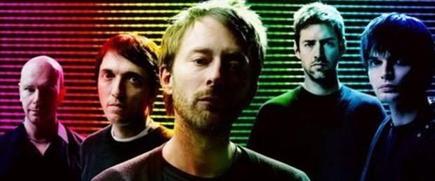 radiohead 2.jpg