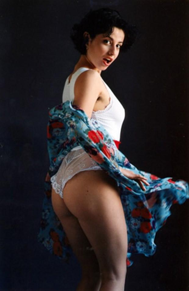 kino-porno-shalunya