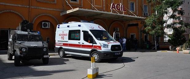saldırı ambulans.jpg