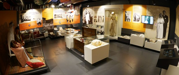 müze.JPG