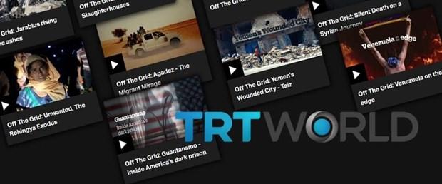 trt world.jpg