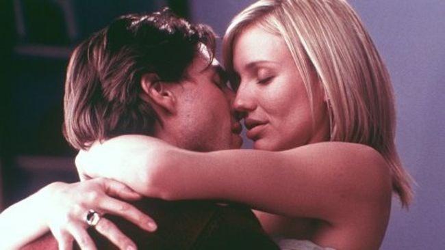 33. Vanilla Sky (2001)
