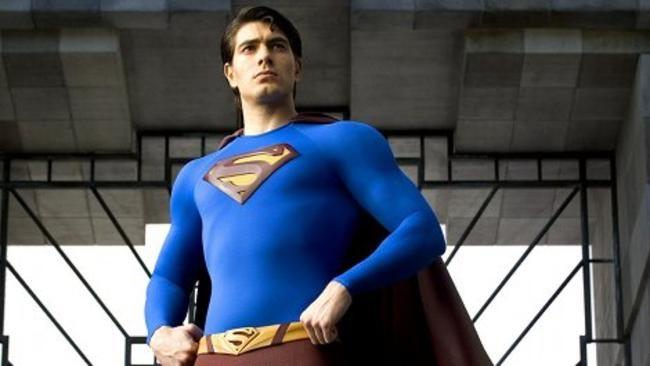 8. Superman Returns (2006)